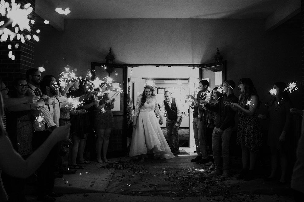 Lord of the rings inspired wedding grace e jones columbus ohio wedding photographer 164.jpg