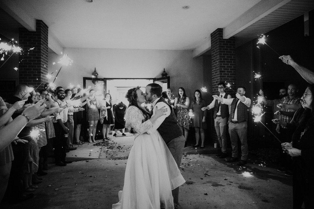 Lord of the rings inspired wedding grace e jones columbus ohio wedding photographer 163.jpg
