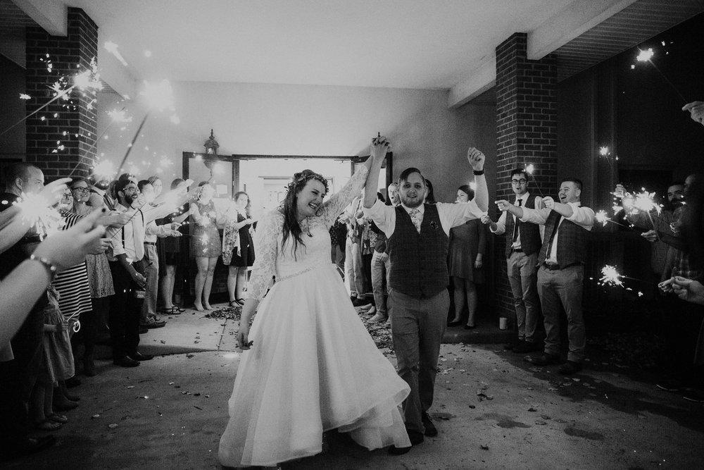 Lord of the rings inspired wedding grace e jones columbus ohio wedding photographer 162.jpg
