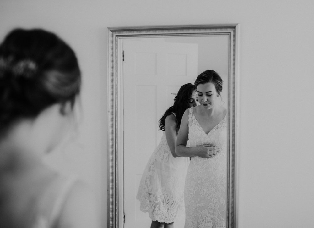 Intimate woodsy wedding ohio wedding photographer grace e jones photography8.jpg
