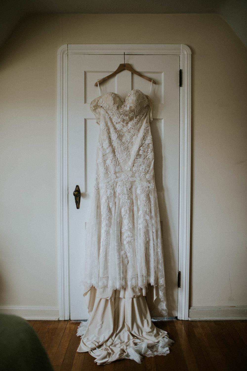 Intimate woodsy wedding ohio wedding photographer grace e jones photography3.jpg
