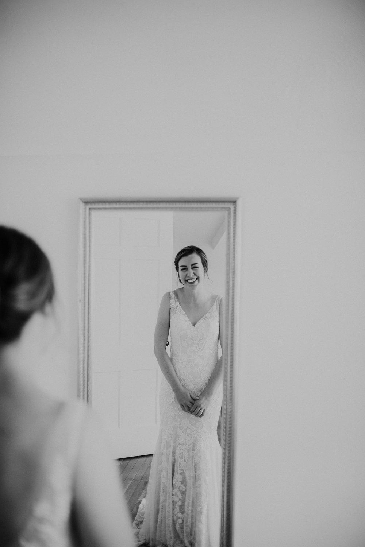 Intimate woodsy wedding ohio wedding photographer grace e jones photography11.jpg