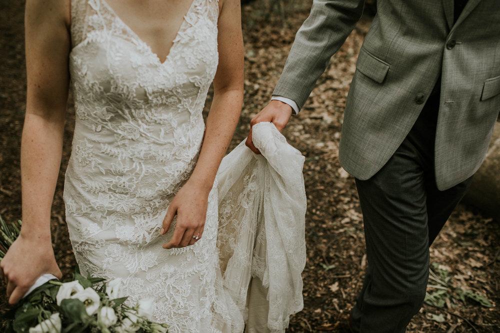 Intimate woodsy wedding ohio wedding photographer grace e jones photography98.jpg