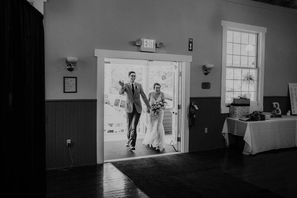 Intimate woodsy wedding ohio wedding photographer grace e jones photography134.jpg