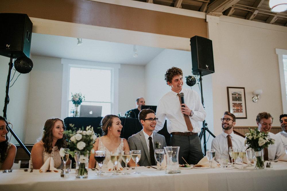 Intimate woodsy wedding ohio wedding photographer grace e jones photography135.jpg