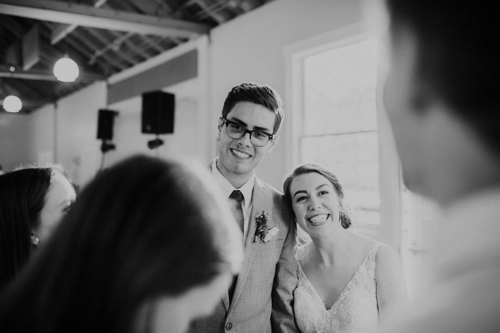 Intimate woodsy wedding ohio wedding photographer grace e jones photography137.jpg