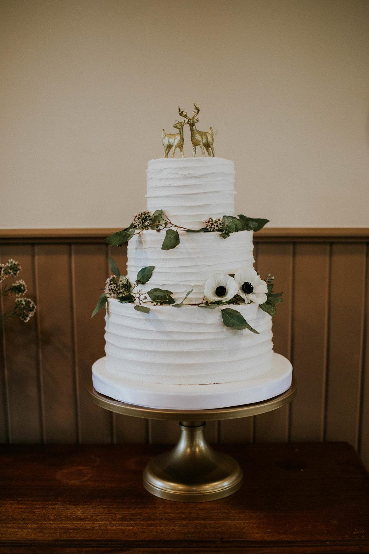 Intimate woodsy wedding ohio wedding photographer grace e jones photography132.jpg