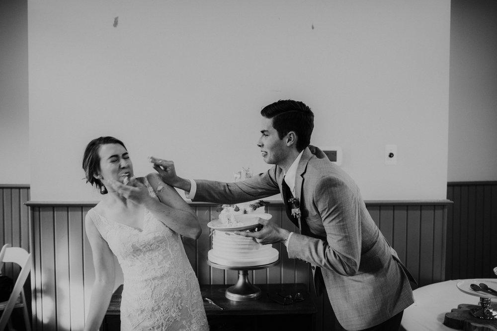 Intimate woodsy wedding ohio wedding photographer grace e jones photography144.jpg
