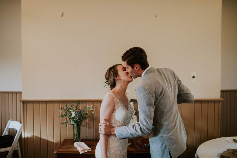 Intimate woodsy wedding ohio wedding photographer grace e jones photography146.jpg