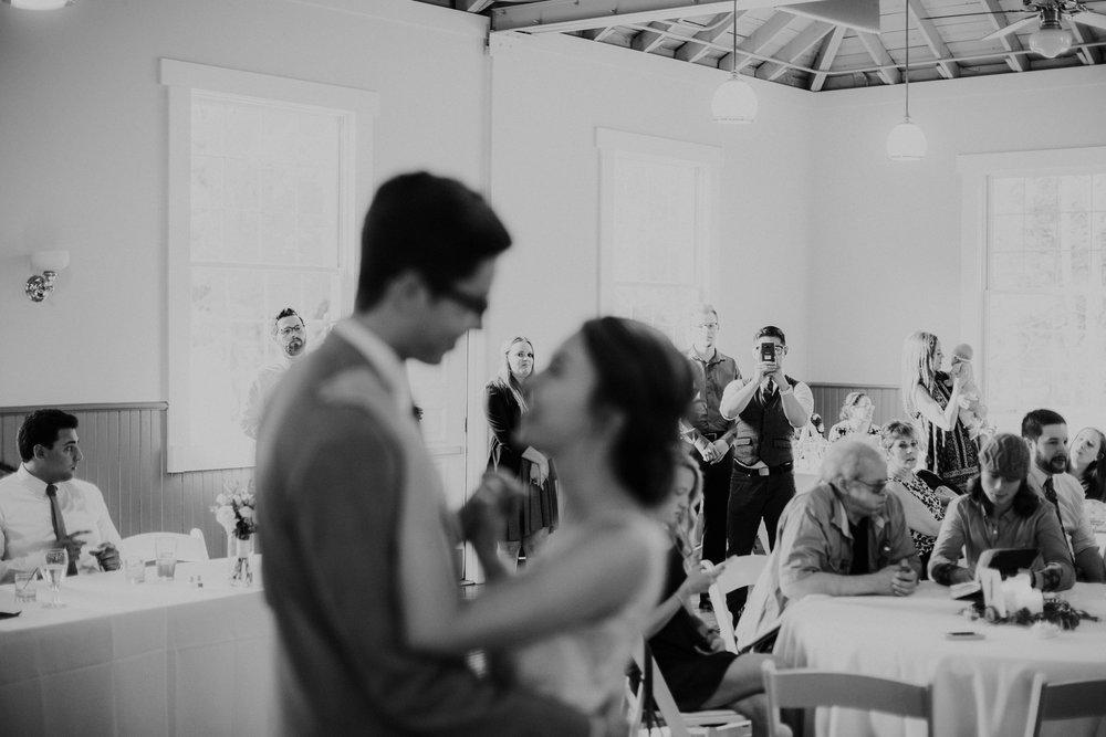 Intimate woodsy wedding ohio wedding photographer grace e jones photography124.jpg