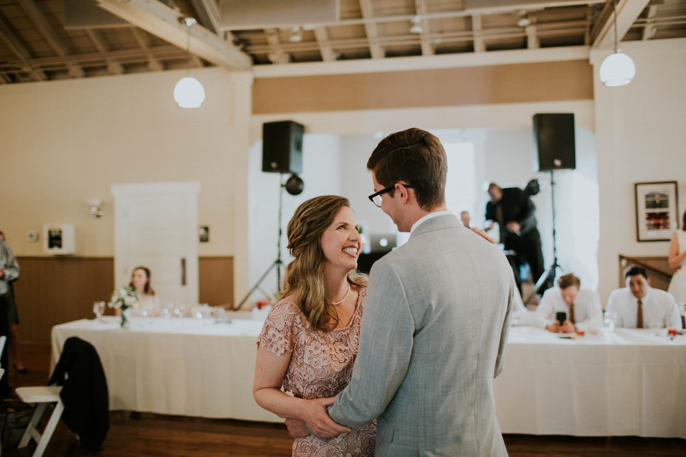 Intimate woodsy wedding ohio wedding photographer grace e jones photography155.jpg