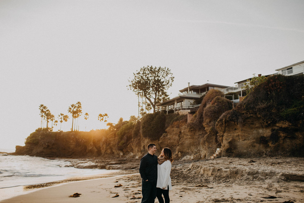 Laguna Beach Engagement Photos Kate and Curtis Grace E. Jones Photography87.jpg