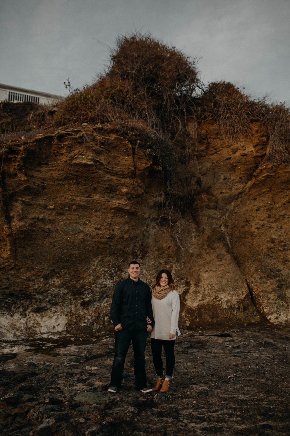 Laguna Beach Engagement Photos Kate and Curtis Grace E. Jones Photography92.jpg