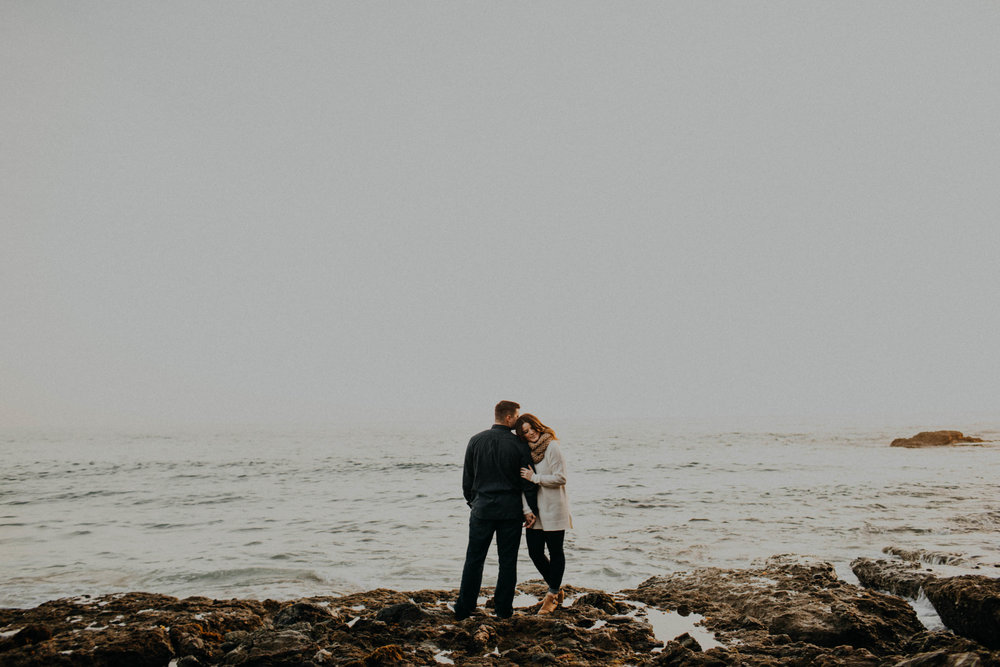 Laguna Beach Engagement Photos Kate and Curtis Grace E. Jones Photography109.jpg