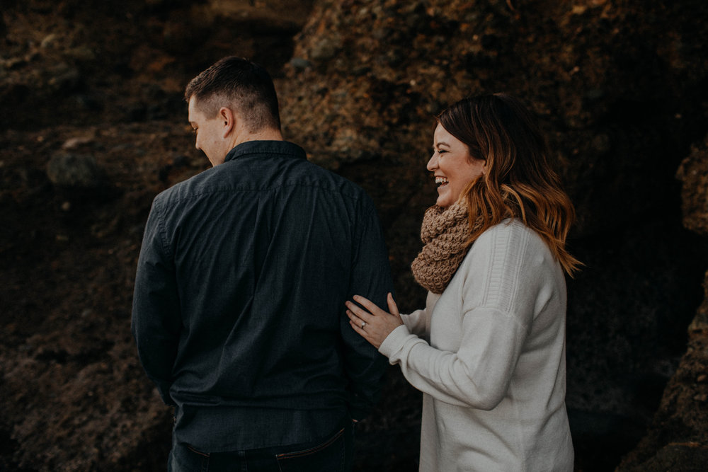 Laguna Beach Engagement Photos Kate and Curtis Grace E. Jones Photography126.jpg