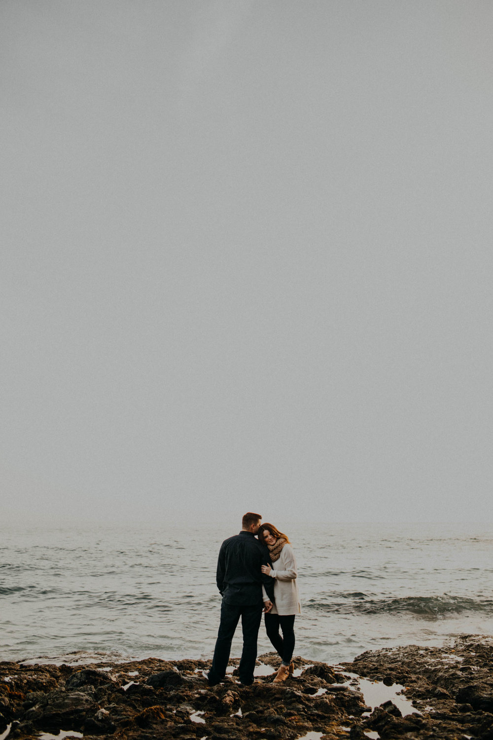 Laguna Beach Engagement Photos Kate and Curtis Grace E. Jones Photography111.jpg