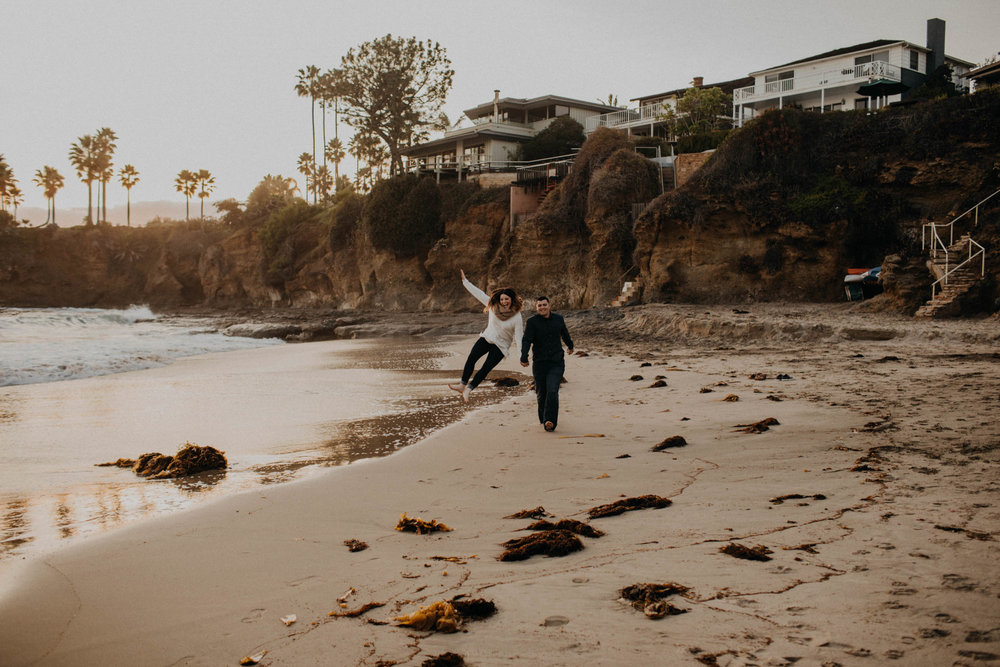 Laguna Beach Engagement Photos Kate and Curtis Grace E. Jones Photography136.jpg