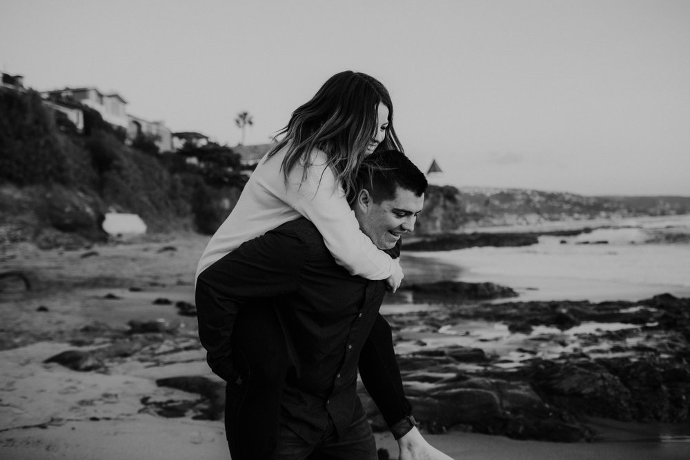 Laguna Beach Engagement Photos Kate and Curtis Grace E. Jones Photography141.jpg