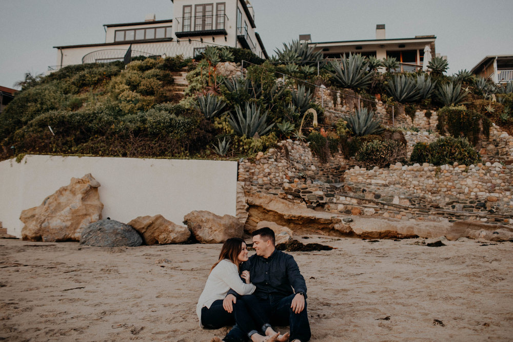Laguna Beach Engagement Photos Kate and Curtis Grace E. Jones Photography148.jpg