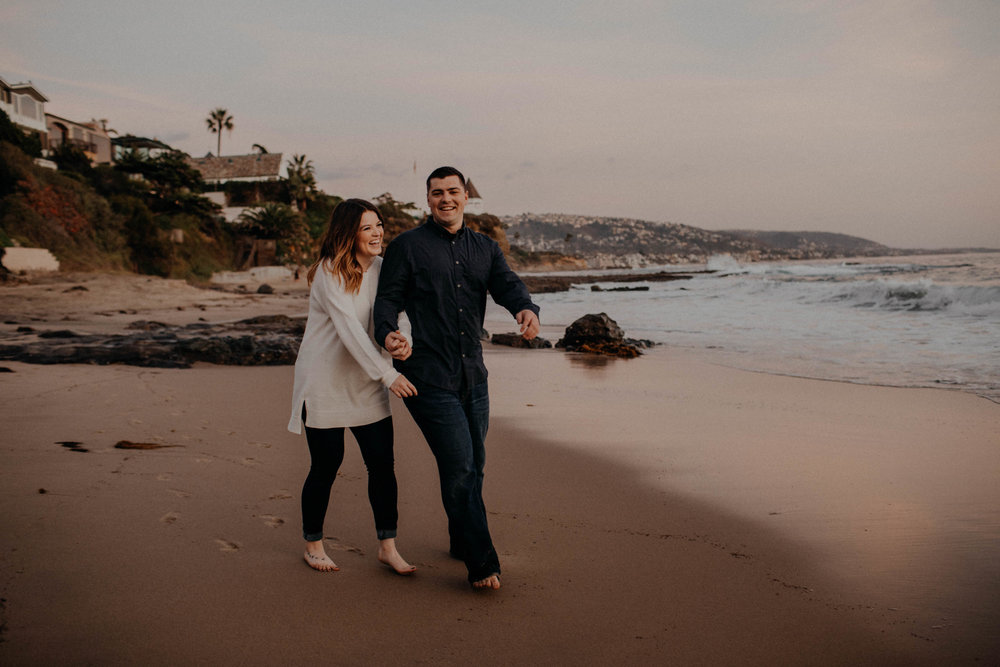 Laguna Beach Engagement Photos Kate and Curtis Grace E. Jones Photography154.jpg