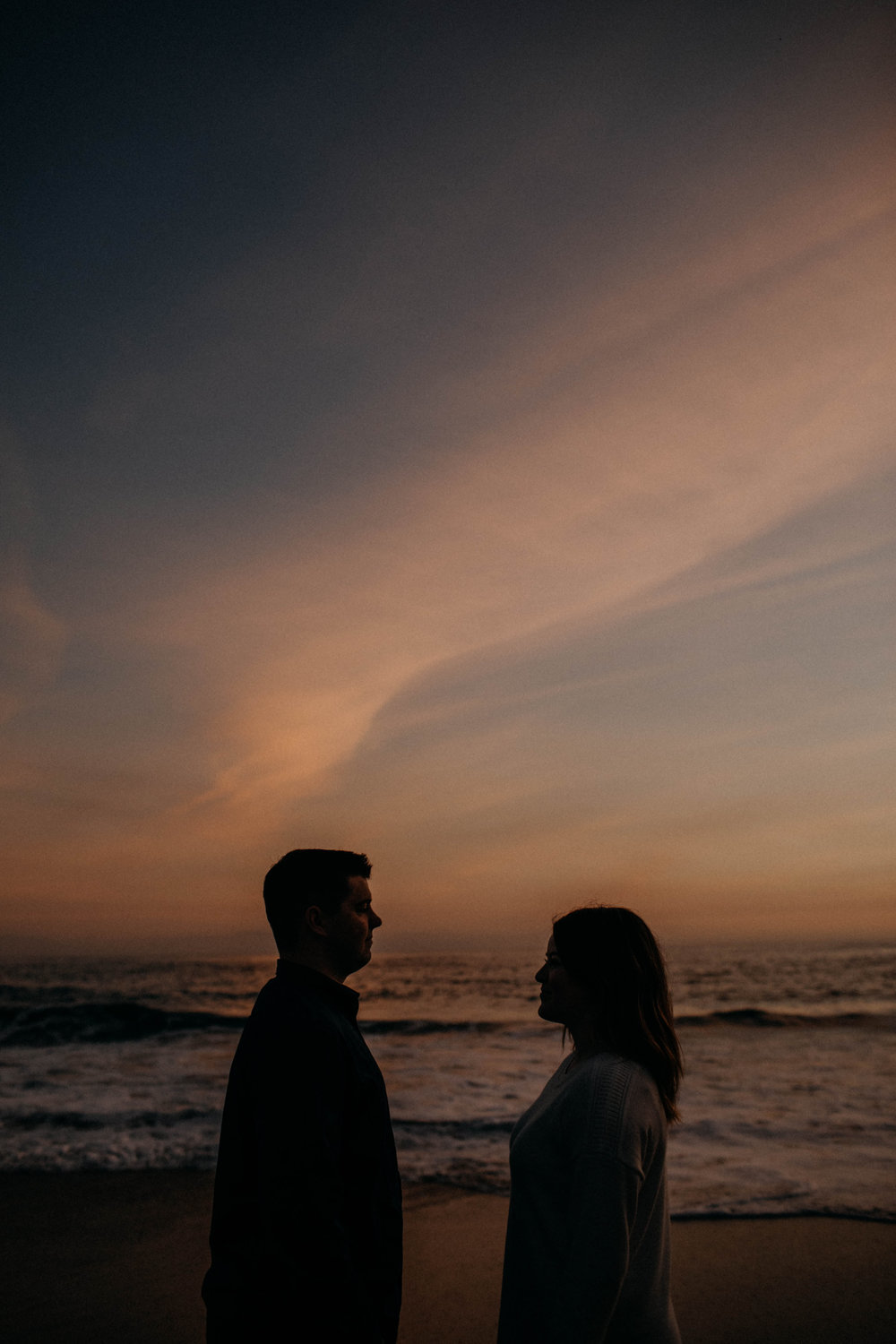 Laguna Beach Engagement Photos Kate and Curtis Grace E. Jones Photography161.jpg