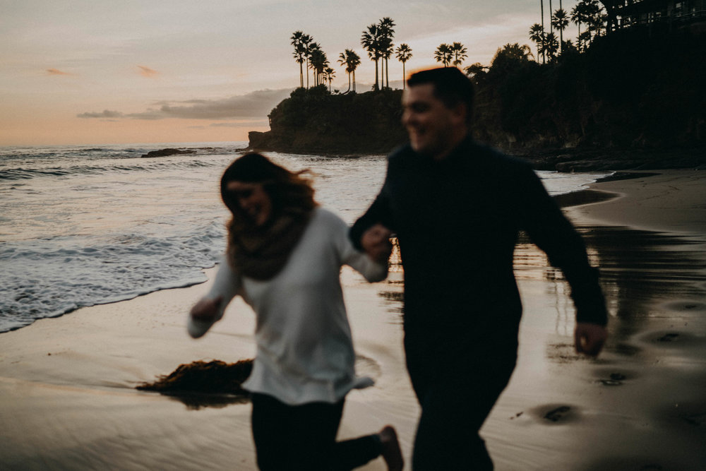 Laguna Beach Engagement Photos Kate and Curtis Grace E. Jones Photography26.jpg
