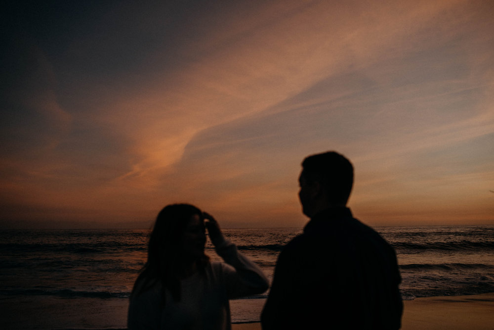 Laguna Beach Engagement Photos Kate and Curtis Grace E. Jones Photography166.jpg