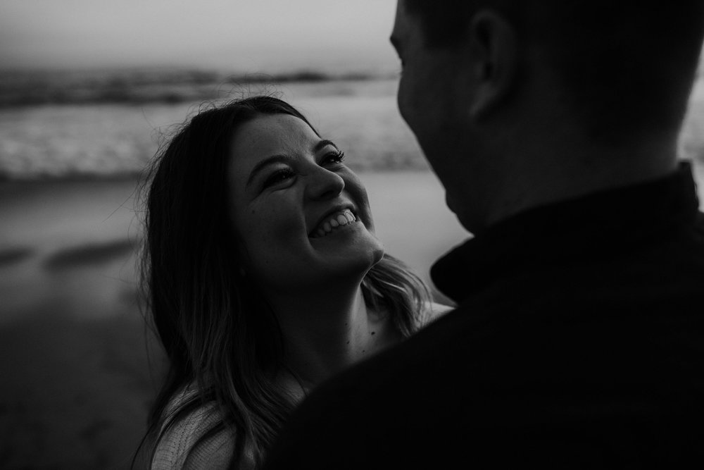Laguna Beach Engagement Photos Kate and Curtis Grace E. Jones Photography169.jpg