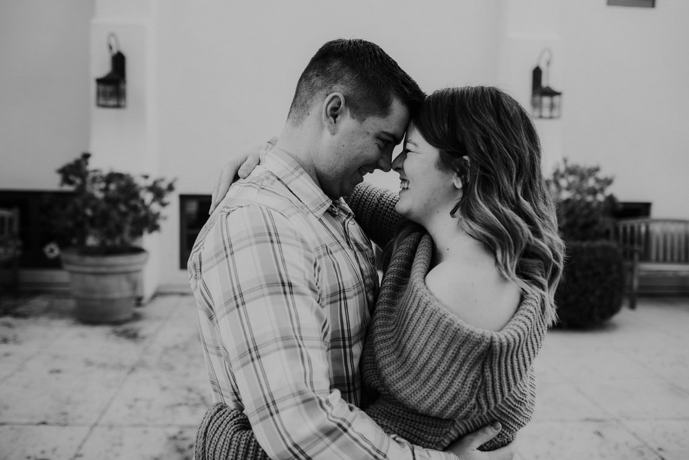 Laguna Beach Engagement Photos Kate and Curtis Grace E. Jones Photography51.jpg