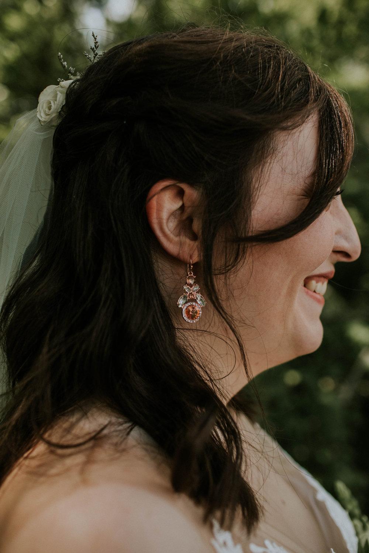 columbus ohio wedding photographer grace e jones photography60.jpg