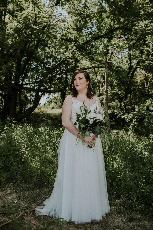 columbus ohio wedding photographer grace e jones photography61.jpg