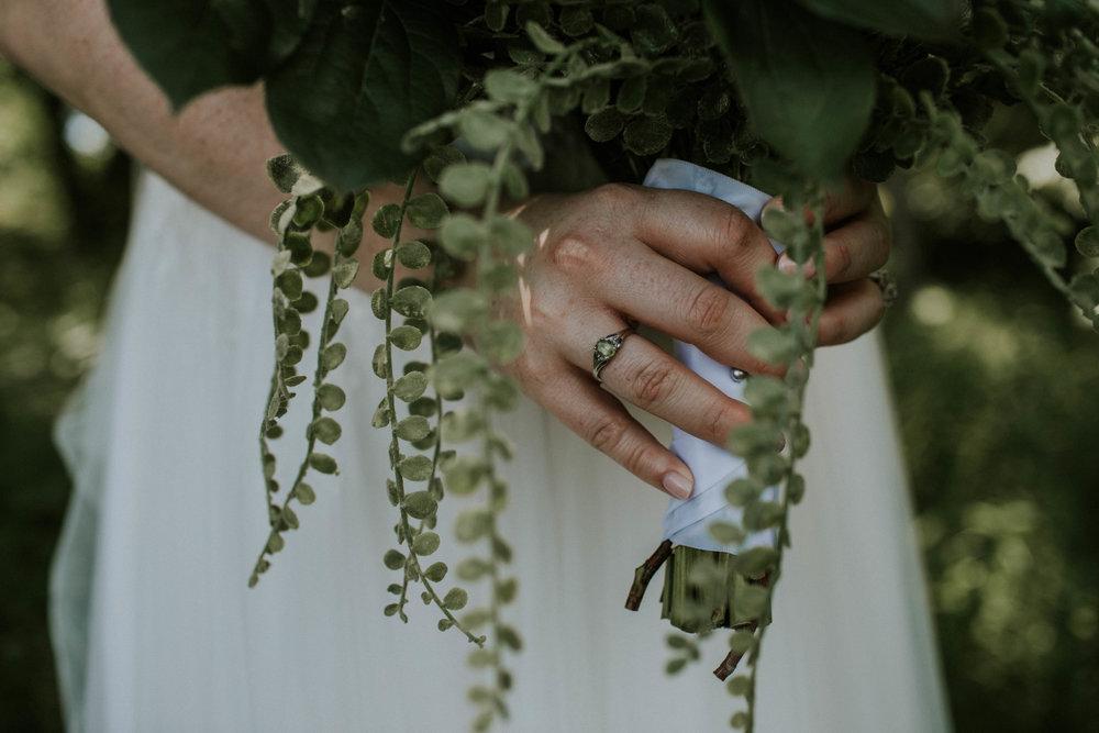 columbus ohio wedding photographer grace e jones photography59.jpg
