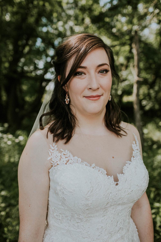 columbus ohio wedding photographer grace e jones photography63.jpg