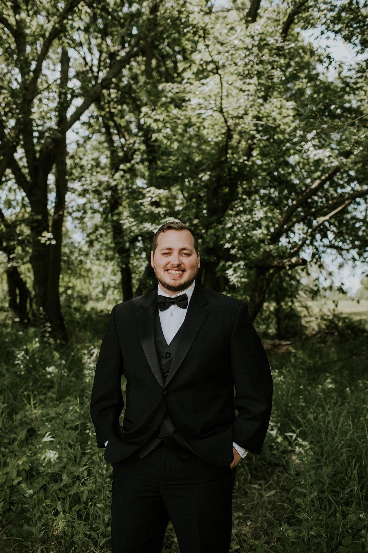 columbus ohio wedding photographer grace e jones photography44.jpg