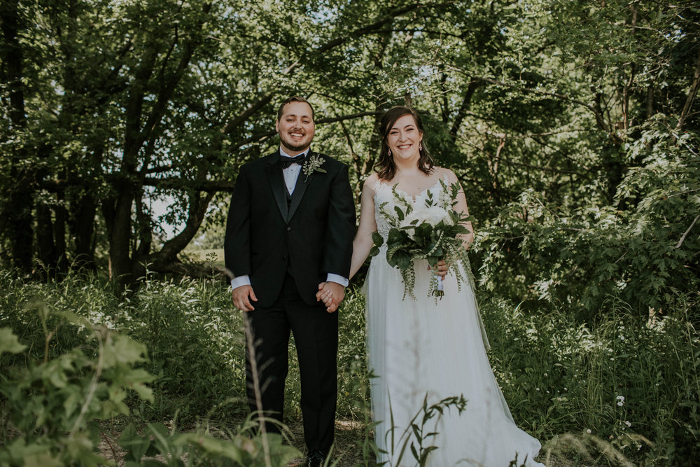 columbus ohio wedding photographer grace e jones photography64.jpg
