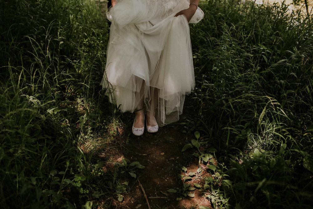 columbus ohio wedding photographer grace e jones photography73.jpg