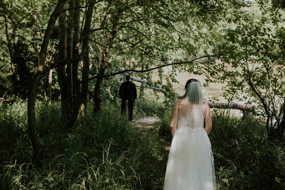 columbus ohio wedding photographer grace e jones photography31.jpg