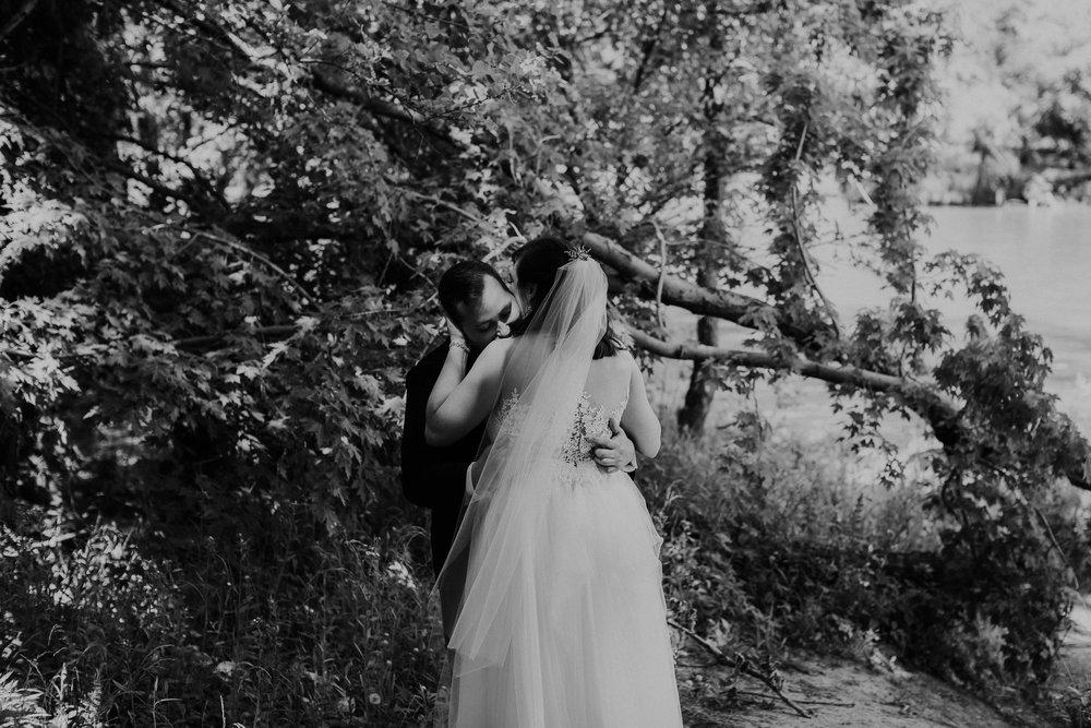 columbus ohio wedding photographer grace e jones photography32.jpg