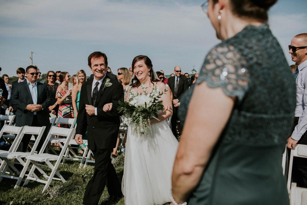 columbus ohio wedding photographer grace e jones photography135.jpg
