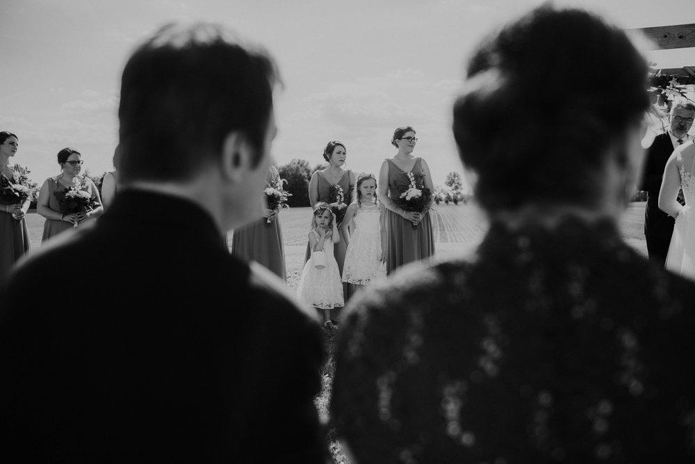 columbus ohio wedding photographer grace e jones photography136.jpg