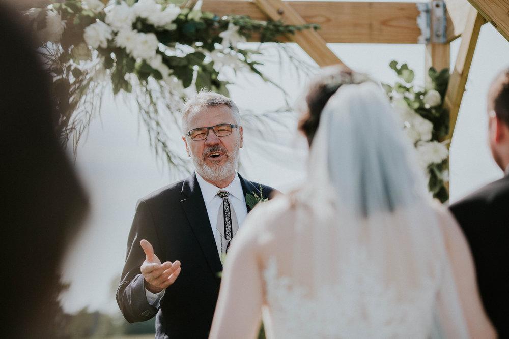 columbus ohio wedding photographer grace e jones photography111.jpg