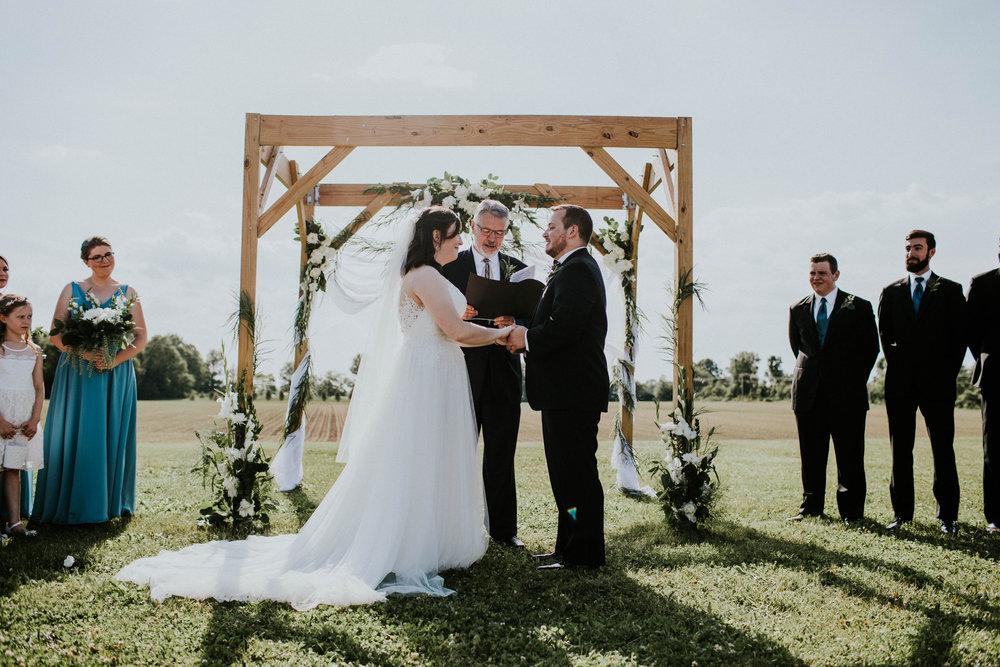 columbus ohio wedding photographer grace e jones photography137.jpg