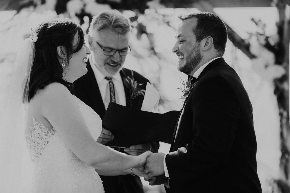 columbus ohio wedding photographer grace e jones photography117.jpg