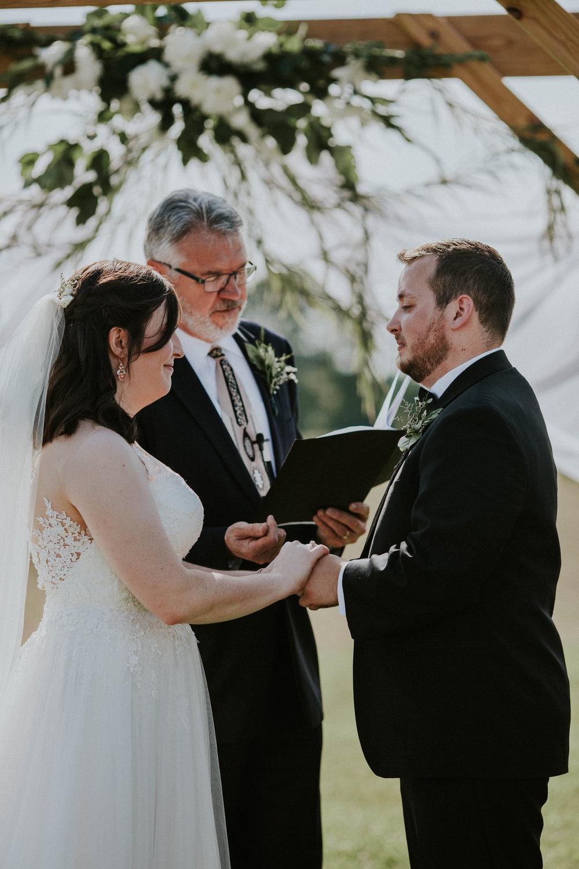 columbus ohio wedding photographer grace e jones photography120.jpg