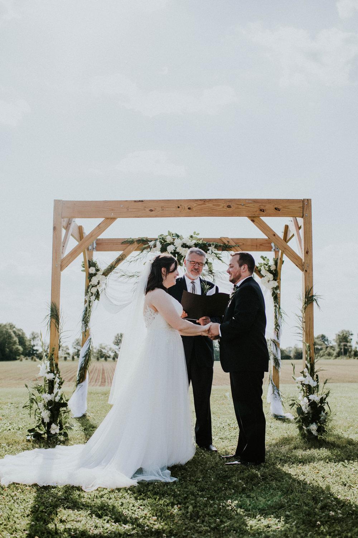 columbus ohio wedding photographer grace e jones photography138.jpg