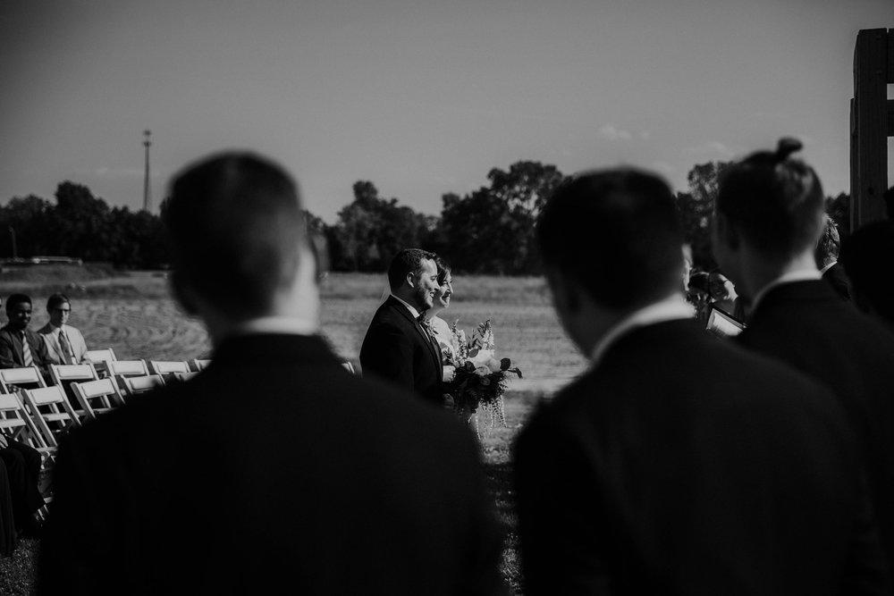 columbus ohio wedding photographer grace e jones photography127.jpg