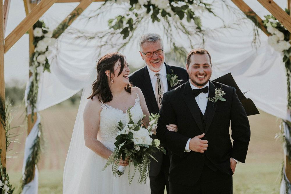 columbus ohio wedding photographer grace e jones photography122.jpg