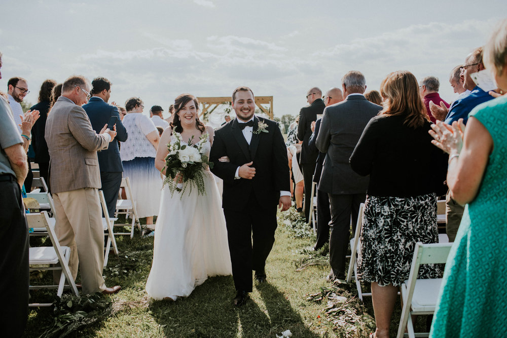 columbus ohio wedding photographer grace e jones photography143.jpg