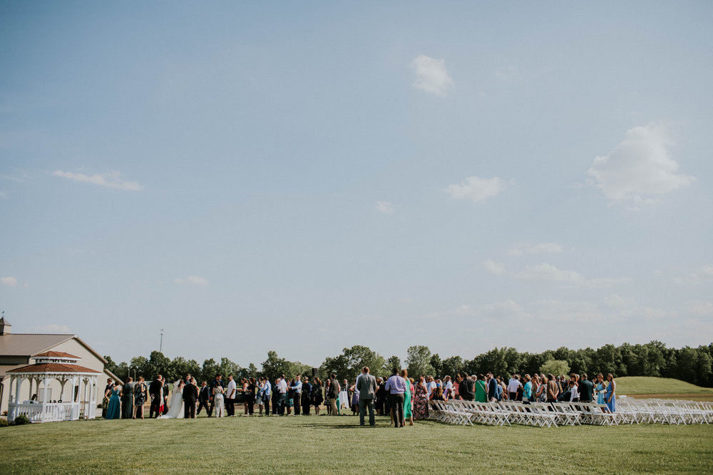 columbus ohio wedding photographer grace e jones photography144.jpg