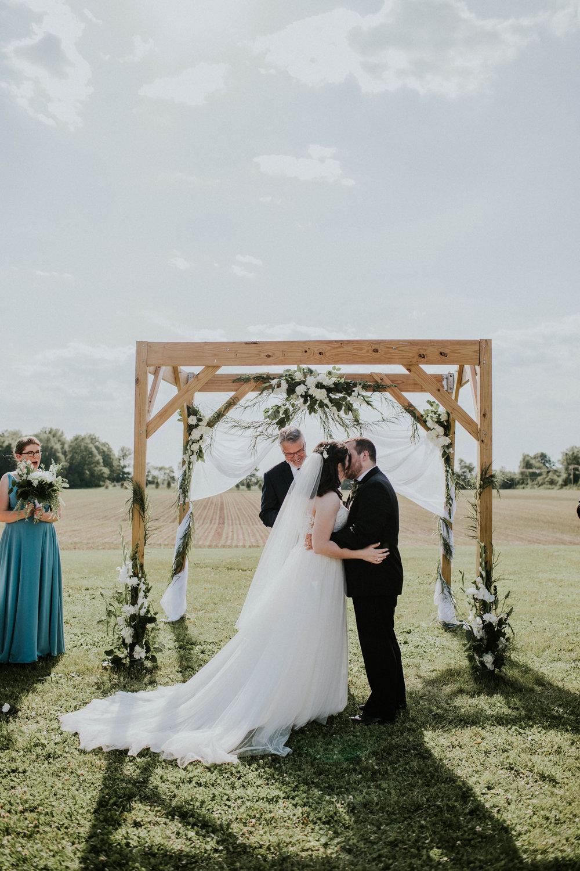 columbus ohio wedding photographer grace e jones photography141.jpg